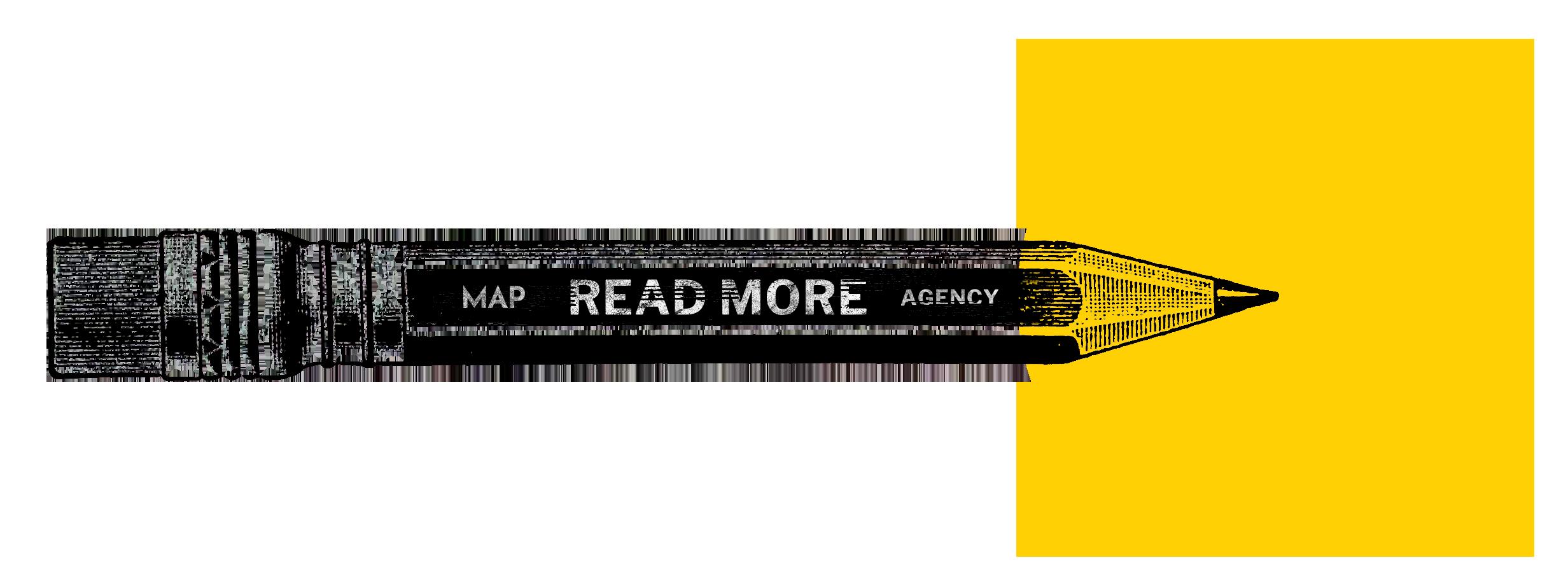 ReadMore-1