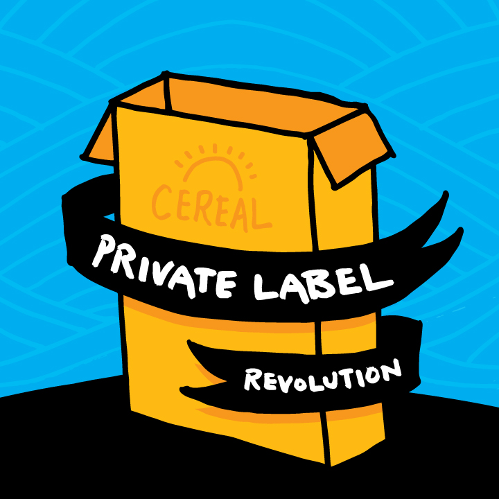 Map_Ideas_PrivateLabel_Revolution