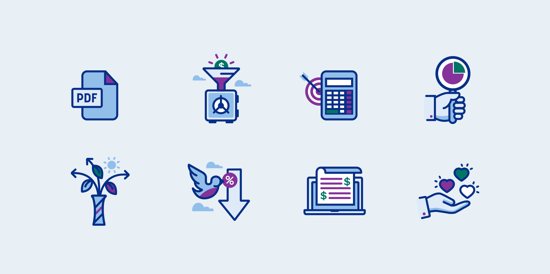 OriginFinance_Icons