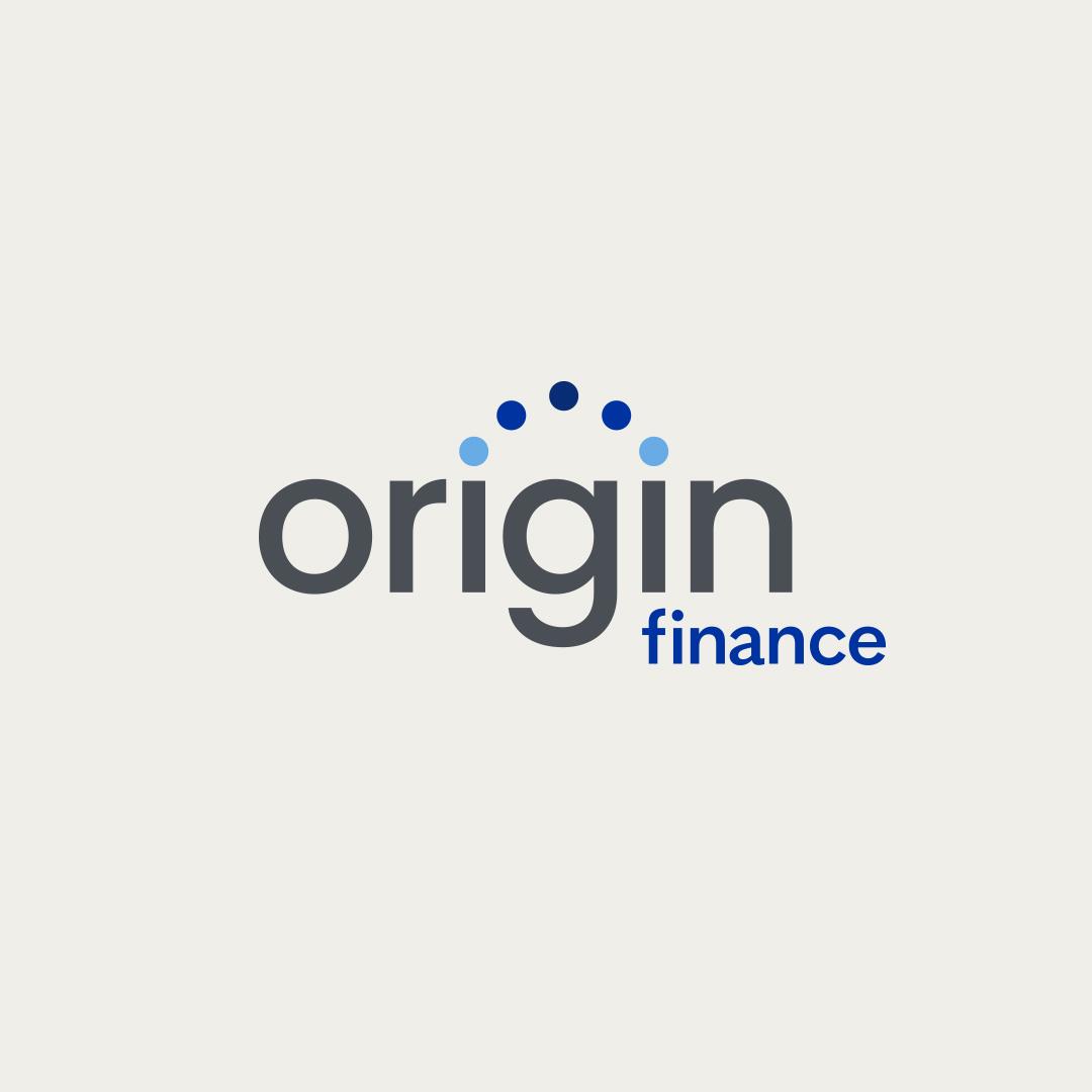 OriginFinance_Logo