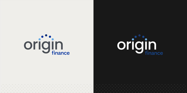 OriginFinance_LogoHero