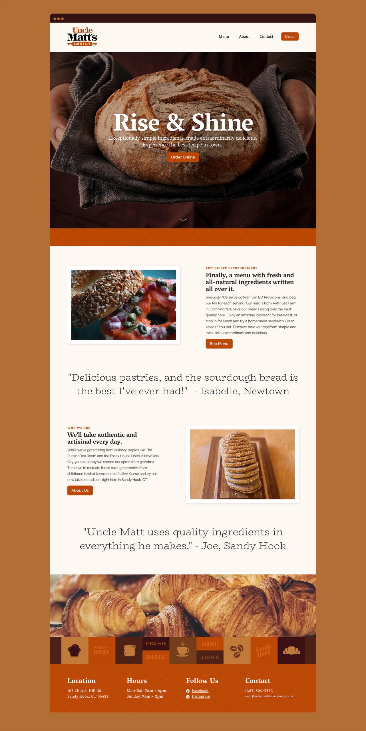 UncleMatts_Website