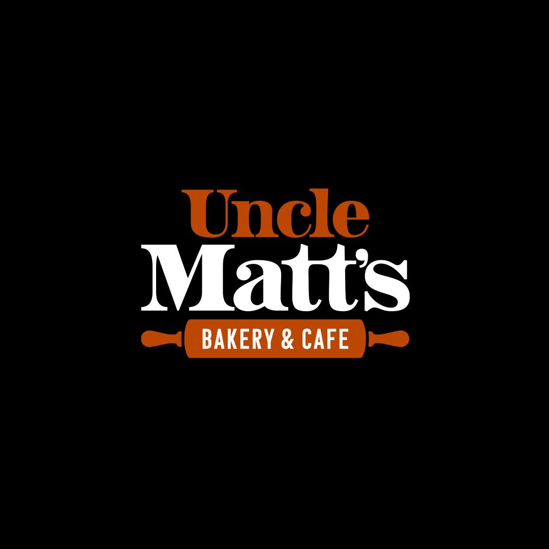 UncleMatts_logo_KO