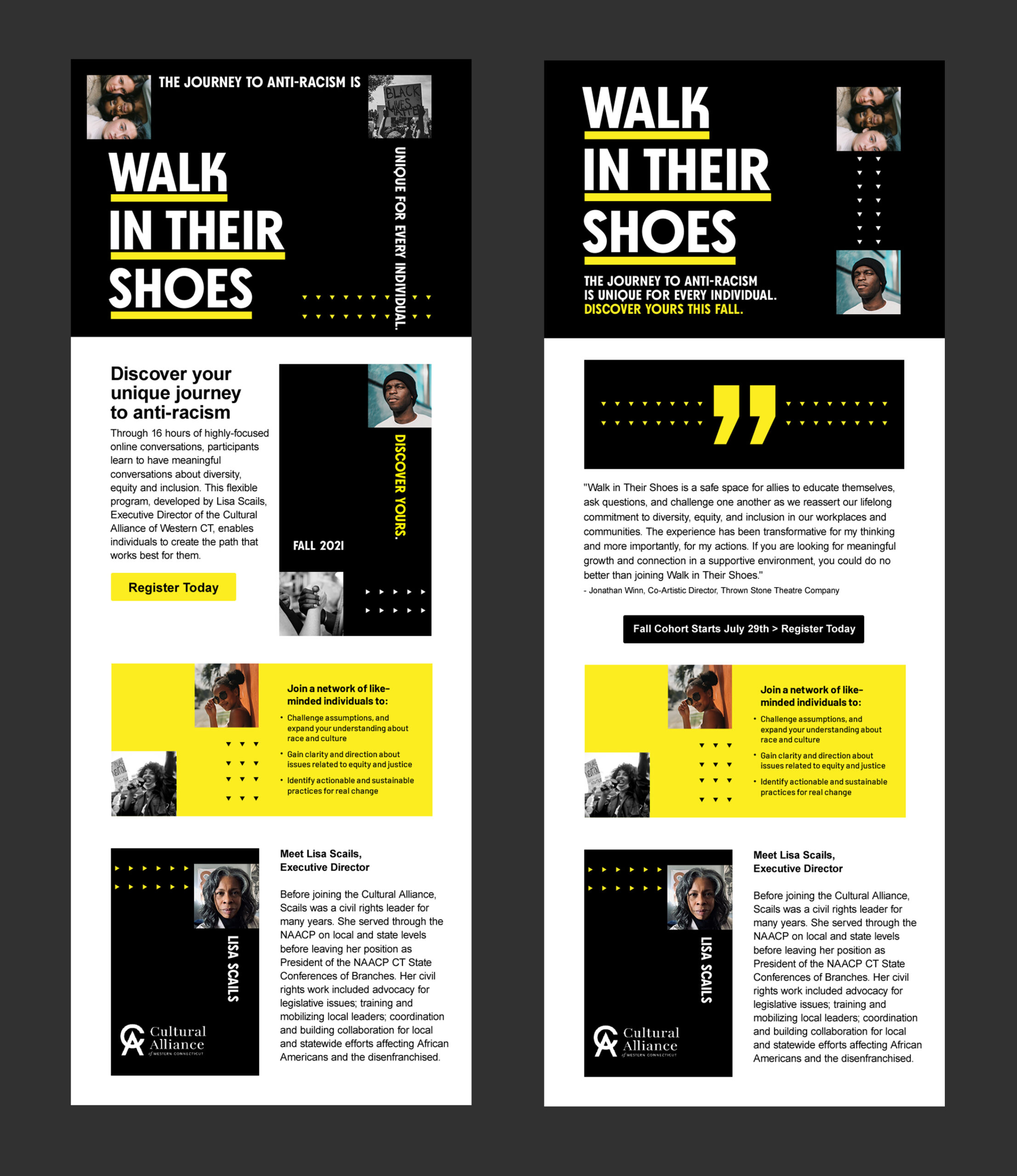 WalkinTheirShoes_Emails
