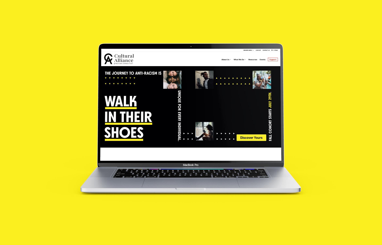 WalkinTheirShoes_Laptop
