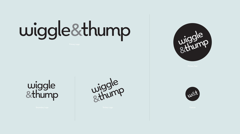 WiggleAndThump_wordmark