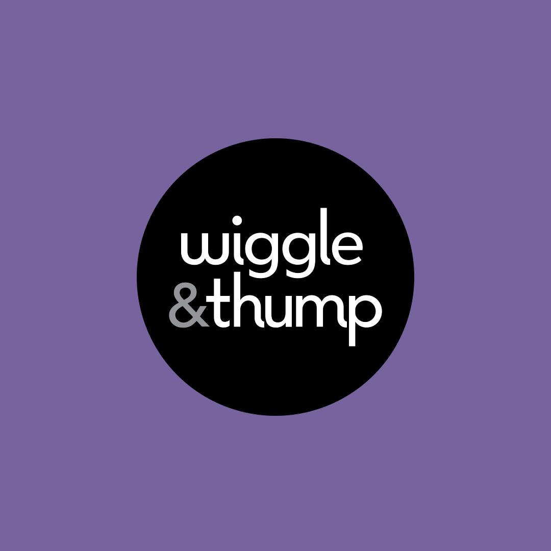 WiggleandThump_logo2